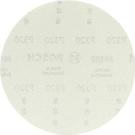【メーカー在庫あり】 ボッシュ(株) ボッシュ ネットサンディングディスク (5枚入) 2608621169 HD店