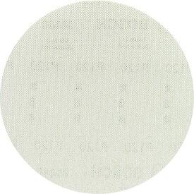 【メーカー在庫あり】 ボッシュ(株) ボッシュ ネットサンディングディスク (50枚入) 2608621173 HD店