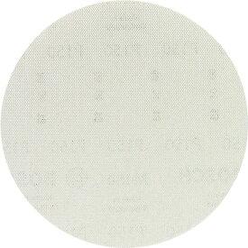 【メーカー在庫あり】 ボッシュ(株) ボッシュ ネットサンディングディスク (50枚入) 2608621174 HD店