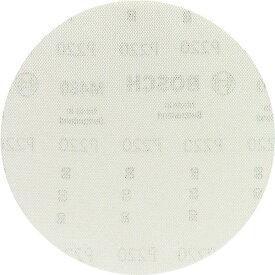 【メーカー在庫あり】 ボッシュ(株) ボッシュ ネットサンディングディスク (50枚入) 2608621176 HD店