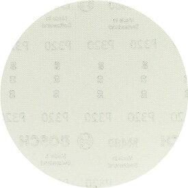 【メーカー在庫あり】 ボッシュ(株) ボッシュ ネットサンディングディスク (50枚入) 2608621178 HD店