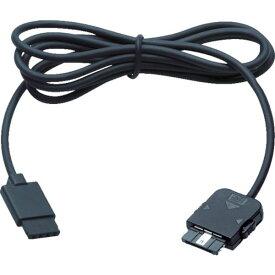 【メーカー在庫あり】 D141331 DJI DJI Focus NO.28 Inspire2送信機CAN Busケーブル D-141331 HD店