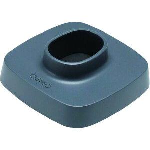 【メーカー在庫あり】 D165962 DJI DJI Osmo MOBILE 2 PART1 ベース D-165962 HD店
