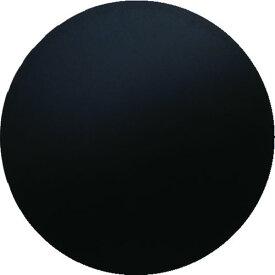 KGS018 和気産業(株) WAKI 環境配慮型ゴムシート 丸タイプ 黒 厚さ5×径100mm KGS-018 HD店
