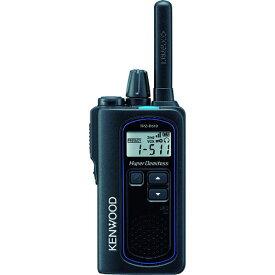 【メーカー在庫あり】 TPZD510 (株)JVCケンウッド ケンウッド デジタル無線機(簡易登録申請タイプ) TPZ-D510 HD店