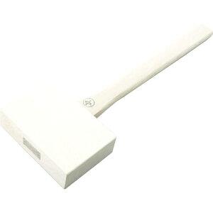 【メーカー在庫あり】 MKDG0090 (株)盛光 盛光 デンガク木槌 中 MKDG-0090 HD店