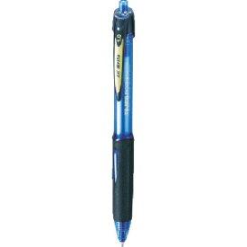 【メーカー在庫あり】 (株)TJMデザイン タジマ すみつけボールペン(1.0mm)Wll Write 青 SBP10AW-BLU HD