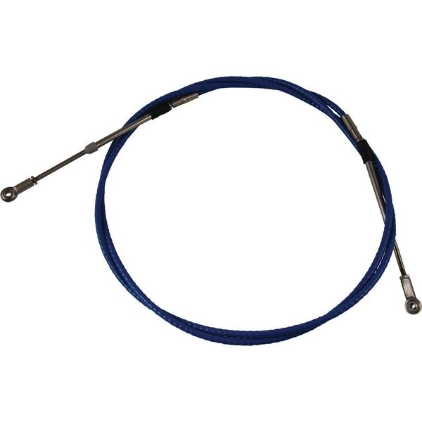 BLOWSION Steering Cable Yamaha Super Jet 18-2029 HD