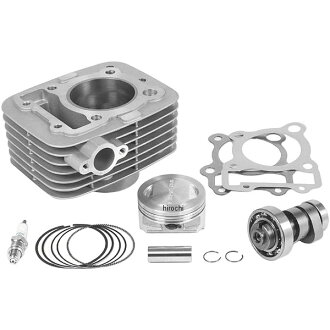 01-05-0403 SP takegawa S stage bore up kit 170 cc D-TRACKER 125, 63 mm KLX125