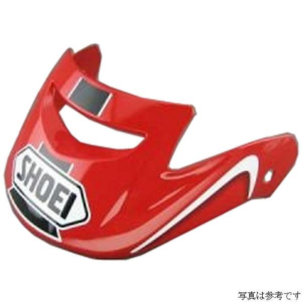 4512048180164 ショウエイ SHOEI TR-3 FUJINAMI バイザー TC-2