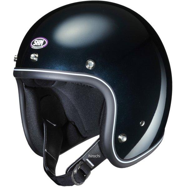 4955004012831 タチバナ SHM ヘルメット OLD SCHOOL シャイン ミント Sサイズ
