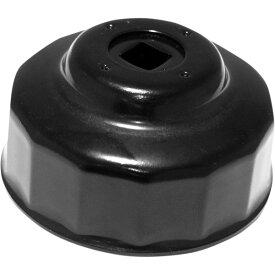 【USA在庫あり】 Parts Unlimited オイルフィルターレンチ 65mm 3801-0295 JP店