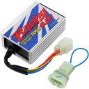 231063 ポッシュ POSH レーシングCDIスーパーバトル 95年-01年 NS-1