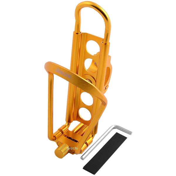 【メーカー在庫あり】 4984679806599 TNK工業 ドリンクホルダー JD-4 ゴールド