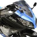 56デザイン 56RACING ミラーセット レーシングスタイル 13年 Ninja250 56206 JP