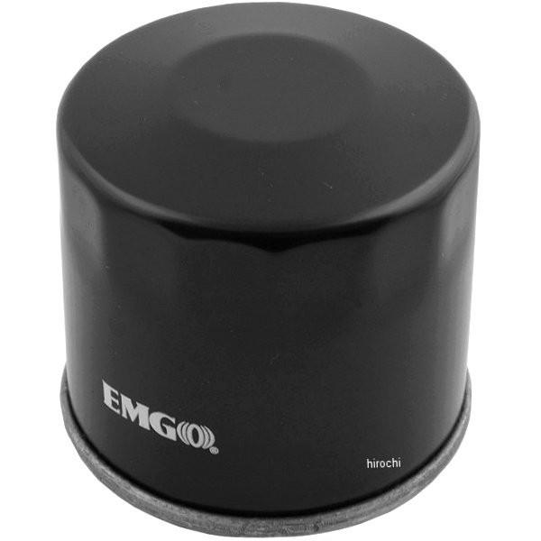 【即納】 エムゴ EMGO オイルフィルター 82年-14年 ドゥカティ 090549960 0712-0408 JP