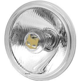 マーシャル MARCHAL ヘッドライト 819 ドライビングランプ 130φ 4輪用 汎用 クリア 800-8110 JP店
