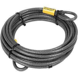 4010-0236 720018 830504 氪 (氪) kryptoflex 电缆 10 毫米 x 930 厘米