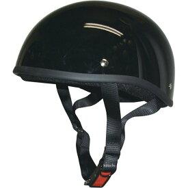 モトボワットBB Moto Boite ダックテールヘルメット 黒 フリーサイズ(58-60cm未満) 079122018 JP店