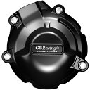 GBレーシング ジェネレーターカバー 17年以降 GSX-R1000 EC-GSXR1000-L7-1-GBR JP店
