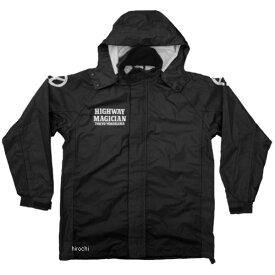 イエローコーン YeLLOW CORN 秋冬モデル レインスーツ 黒 LLサイズ YBR-903 JP店