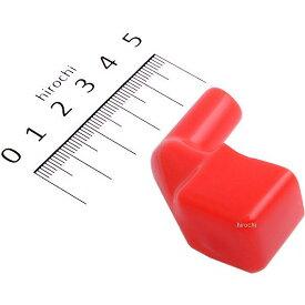 【メーカー在庫あり】 スズキ純正 キャップ バッテリー(+)ターミナル 61374-08010 33624-43500 JP店