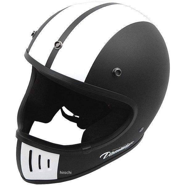 【メーカー在庫あり】 ダムトラックス DAMMTRAX フルフェイスヘルメット BLASTER COBRA-改 ブラスターコブラ-カイ マットブラック Mサイズ 4560185906604 JP店