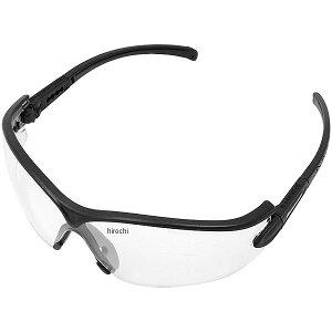 【USA在庫あり】 スナップオン Snap-on セーフティ ガラス ブラックフレーム/クリアレンズ GLASS31BK JP店
