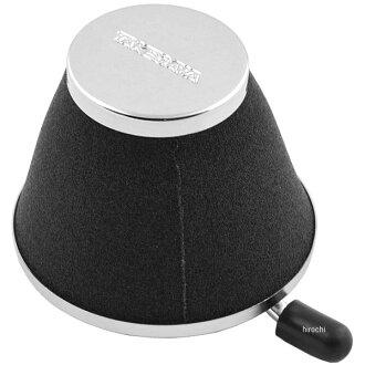 03-01-1064 SP 老式高流量篩檢程式圓錐形黑色細型懸置直徑 42 毫米長度︰ 83 毫米三國 VM 22 多才多藝