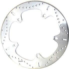 【USA在庫あり】 EBC ブレーキローター フロント 320mm 00年-11年 R1200、R1100、F800 615547 JP店
