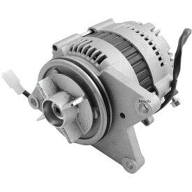 【USA在庫あり】 アローヘッドエレクトリカル Arrowhead Electrical オルタネーター 40AMP 90年-00年 GL1500 Gold Wing 464176 JP店