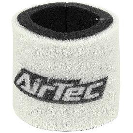 【メーカー在庫あり】 エアテック AIRTEC エアフィルター 79年-82年 ホンダ AF01-1103 JP店