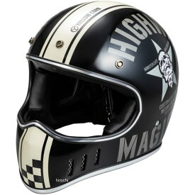 イエローコーン YeLLOW CORN 2018年秋冬モデル フルフェイスヘルメット マットブラック フリーサイズ YBFH-002 JP店