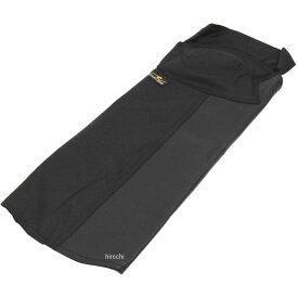 ラフ&ロード ラフヒートガード2 黒 スタンダードサイズ RR5895BK2 JP店