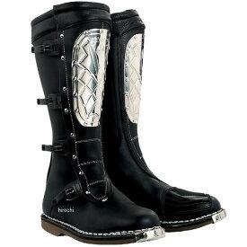 【メーカー在庫あり】 アルパインスターズ ブーツ スーパービクトリー 黒 9サイズ 27.5cm 20992AC-09 JP店