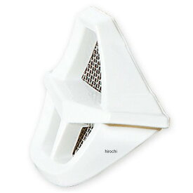 フォックス FOX マウスピース V1ヘルメット(13年-14年モデル)用 白 05794-008-OS JP店