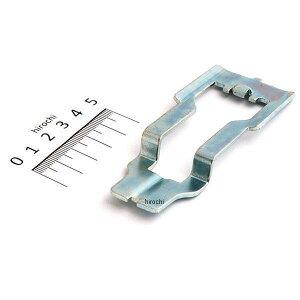 【メーカー在庫あり】 ジビ GIVI モノロックケース用 ボルト(ベース固定金具) Z762NR 66533 JP店