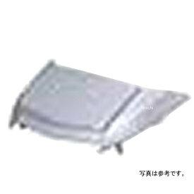 オージーケーカブト OGK KABUT ヘッドベンチレーションRT-33 ウラモト フラットホワイト 4966094576424 JP店