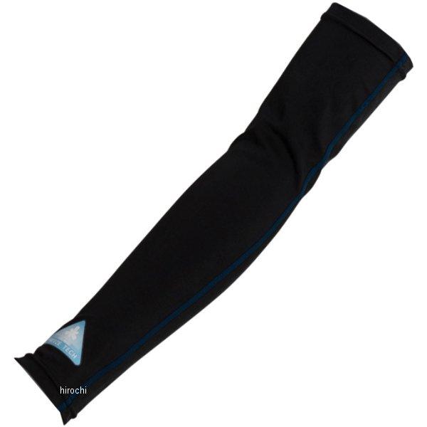 【即納】 フリーズテック 2019年春夏モデル 冷却アームカバー パフォーマンス 黒 レディースサイズ 25152196 JP店