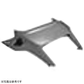 オージーケーカブト OGK KABUTO KAMUI 3 リアベンチレーション 白 4966094585129 JP店