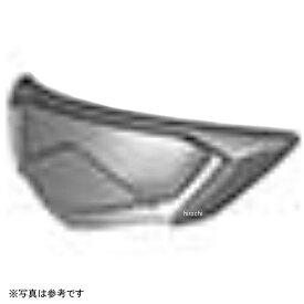 オージーケーカブト OGK KABUTO KAMUI 3 チンベンチレーション 白 4966094585181 JP店