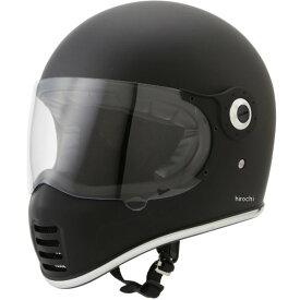 ライズ RIDEZ フルフェイスヘルメット XX(ダブルエックス) マットブラック Lサイズ RH-XX JP店