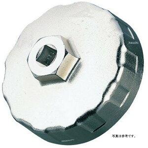 【メーカー在庫あり】 AVSAB76 京都機械工具(株) KTC 輸入車用カップ型オイルフィルタレンチB76 AVSA-B76 JP店