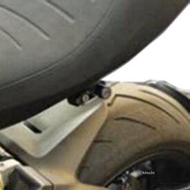 【メーカー在庫あり】 キジマ ヘルメットロック 19年 ドゥカティ DIAVEL 1260 S HDC-05010 JP店