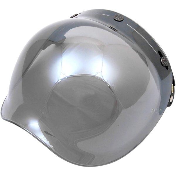 【メーカー在庫あり】 4527625088016 ライズ RIDEZ シールド ファイナルバブル シルバーミラー