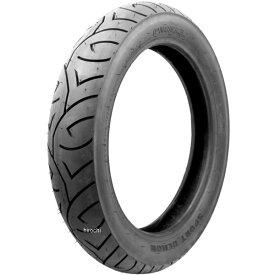 Pirelli Sport Demon Rear Tire 130//90-16