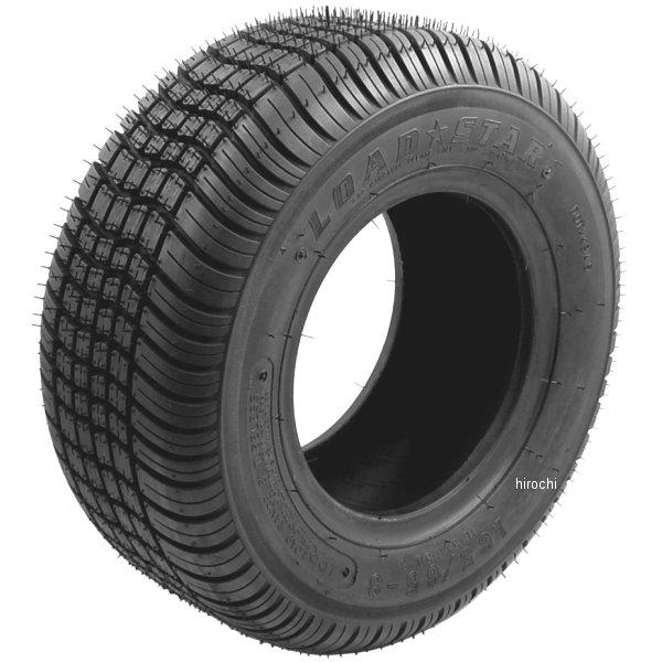 【USA在庫あり】 20510C-1 234A2000 ケンダ KENDA トレーラー タイヤのみ 205/65-10 6PR-C