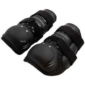 【メーカー在庫あり】 SK-481 コミネ KOMINE アンクルプロテクター 黒 フリーサイズ 4560163756221 JP店