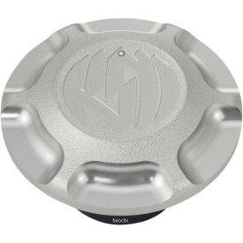 【USA在庫あり】 ローランドサンズデザイン RSD LEDフュエルゲージ付きガスキャップ ビンテージ マシンOPS 0703-0625 JP