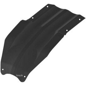 【USA在庫あり】 スキンズプロテクティブ Skinz Protective フロート プレート ヤマハ 黒 0506-0409 JP店